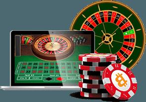 roulette spelen in online casino