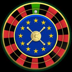roulette spel regels
