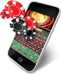 roulette voor geld spelen